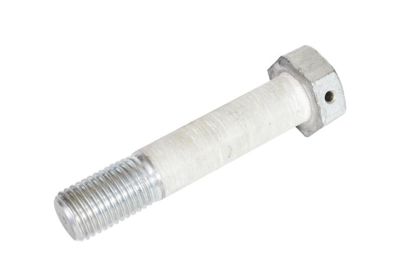 M30x150 mm